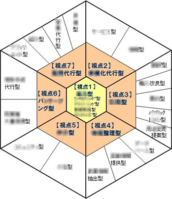 b_model01.png