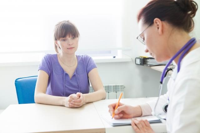 コンサルティングの「診断報告書」の作り方