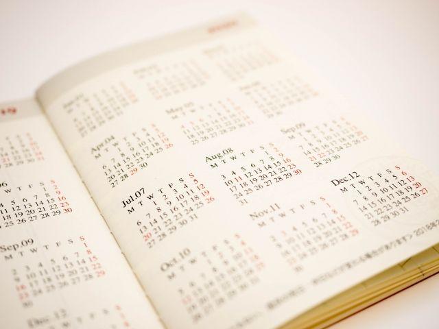 コンサルティングの長期契約を獲得する方法