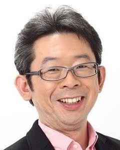 取締役副社長 林 英利