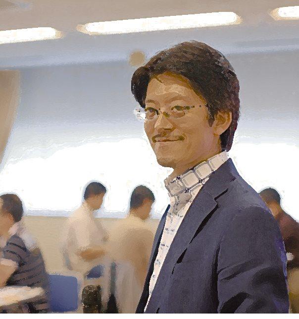 miryoku_komatsu.jpg