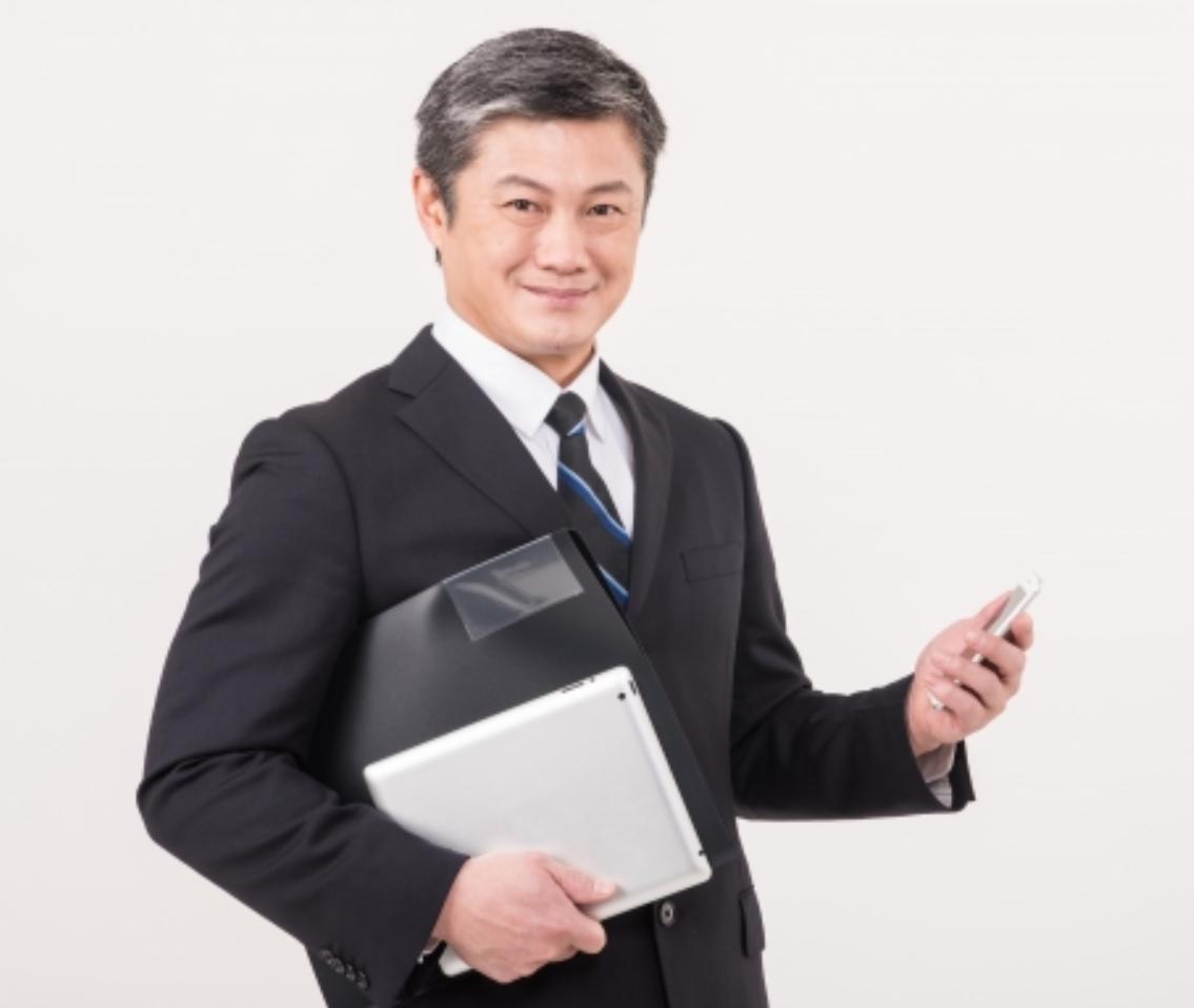 【無料メール講座】知識・経験を生かしてコンサルタントになる方法